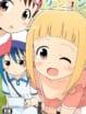 【三ツ星カラーズ エロ同人誌】カラーズのメンバーが斉藤達に犯されてしまう!お薬飲まされて結衣ちゃんはすっかりエッチ大好きな女の子に